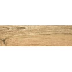 Lussaca sabbia 17,5x60 grindų plytelė