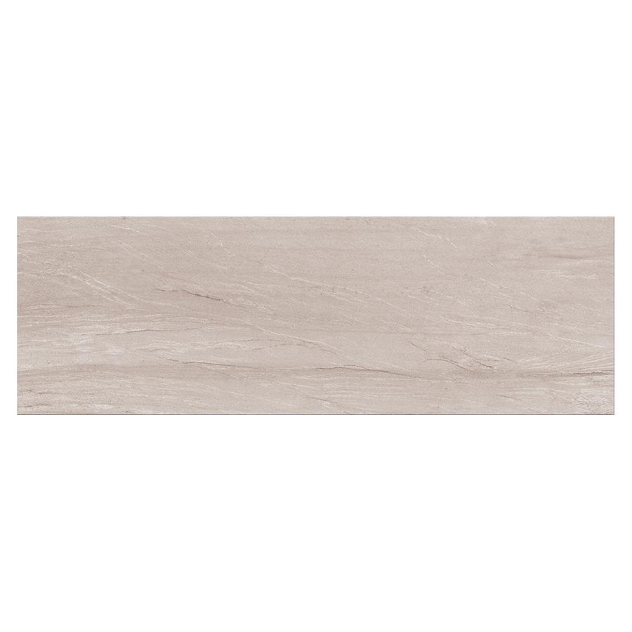 Marble Room cream 20x60 sienų plytelė