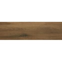 Lussaca nugat 17,5x60 grindų plytelė