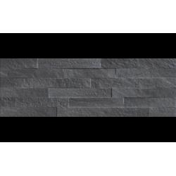 Kallio tar 15x45 klinkerinė plytelė