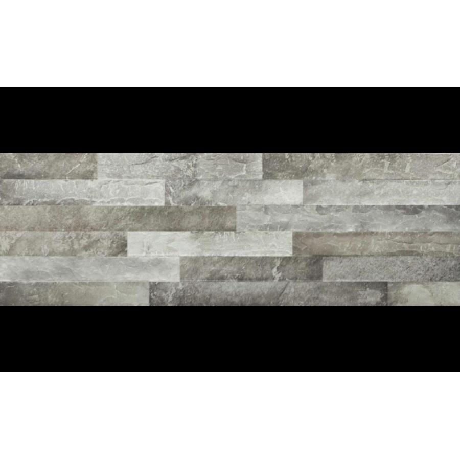 Kallio marengo 15x45 klinkerinė plytelė