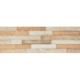 Kallio amber 15x45 klinkerinė plytelė