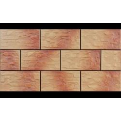 Jesienny Liść CER 3 14,8x30 Kamienie