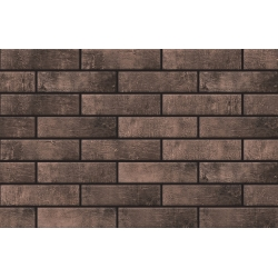 Loft Brick cardamon 6,5x24,5 klinkerinė plytelė