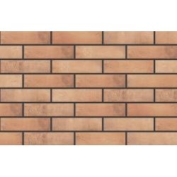 Loft Brick curry 6,5x24,5 klinkerinė plytelė
