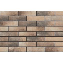 Loft Brick masala 6,5x24,5 klinkerinė plytelė