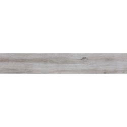 Mattina bianco 19,3x120,2 grindų plytelė