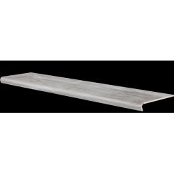 Mattina bianco 32x120,2 pakopinė plytelė