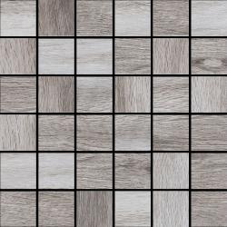 Mattina bianco 29,7x29,7 mozaika