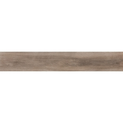 Mattina beige 29,7x120,2 grindų plytelė