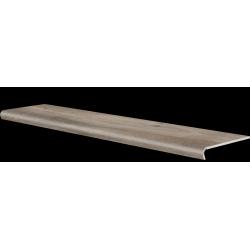 Mattina beige 32x120,2 pakopinė plytelė