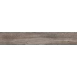 Mattina grigio 19,3x120,2 grindų plytelė