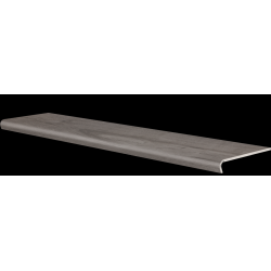 Mattina grigio 32x120,2 pakopinė plytelė