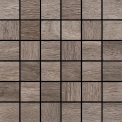 Mattina grigio 29,7x29,7 mozaika