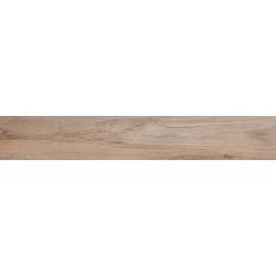 Mattina sabbia 19,3x120,2 grindų plytelė