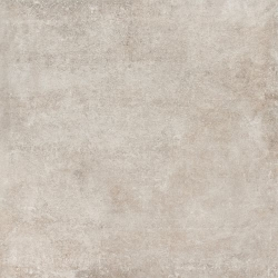 Montego desert 79,7x79,7 grindų plytelė