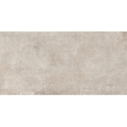 Montego desert 39,7x79,7 grindų plytelė