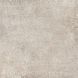 Montego desert 59,7x59,7 grindų plytelė
