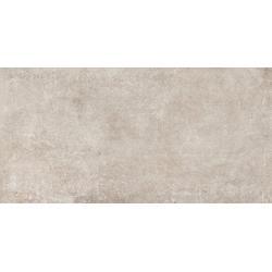 Montego desert 29,7x59,7 grindų plytelė