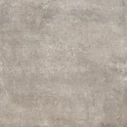 Montego dust 79,7x79,7 grindų plytelė