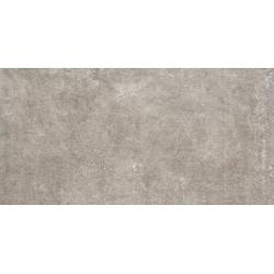 Montego dust 39,7x79,7 grindų plytelė