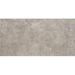 Montego dust 29,7x59,7 grindų plytelė
