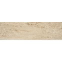 Mustiq beige 17,5x60 grindų plytelė