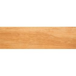 Mustiq honey 17,5x60 grindų plytelė