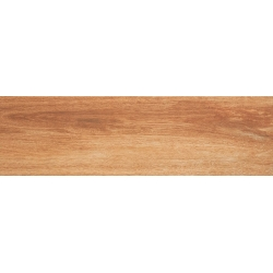 Mustiq brown 17,5x60 grindų plytelė