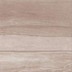 Marble Room beige 42x42 grindų plytelė