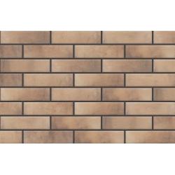 Retro Brick masala 6,5x24,5 klinkerinė plytelė