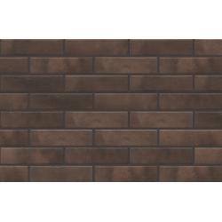 Retro Brick cardamon 6,5x24,5 klinkerinė plytelė