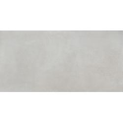 Tassero bianco 59,7x119,7 grindų plytelė