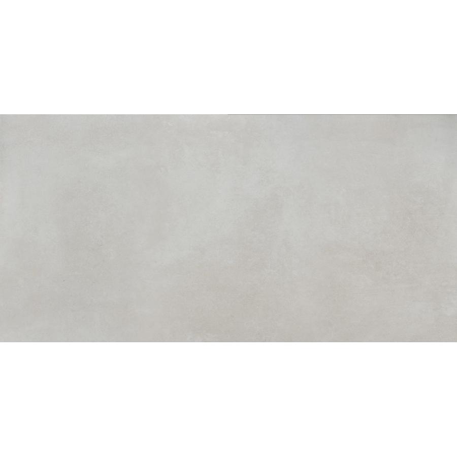 Tassero bianco lappato 59,7x119,7 grindų plytelė