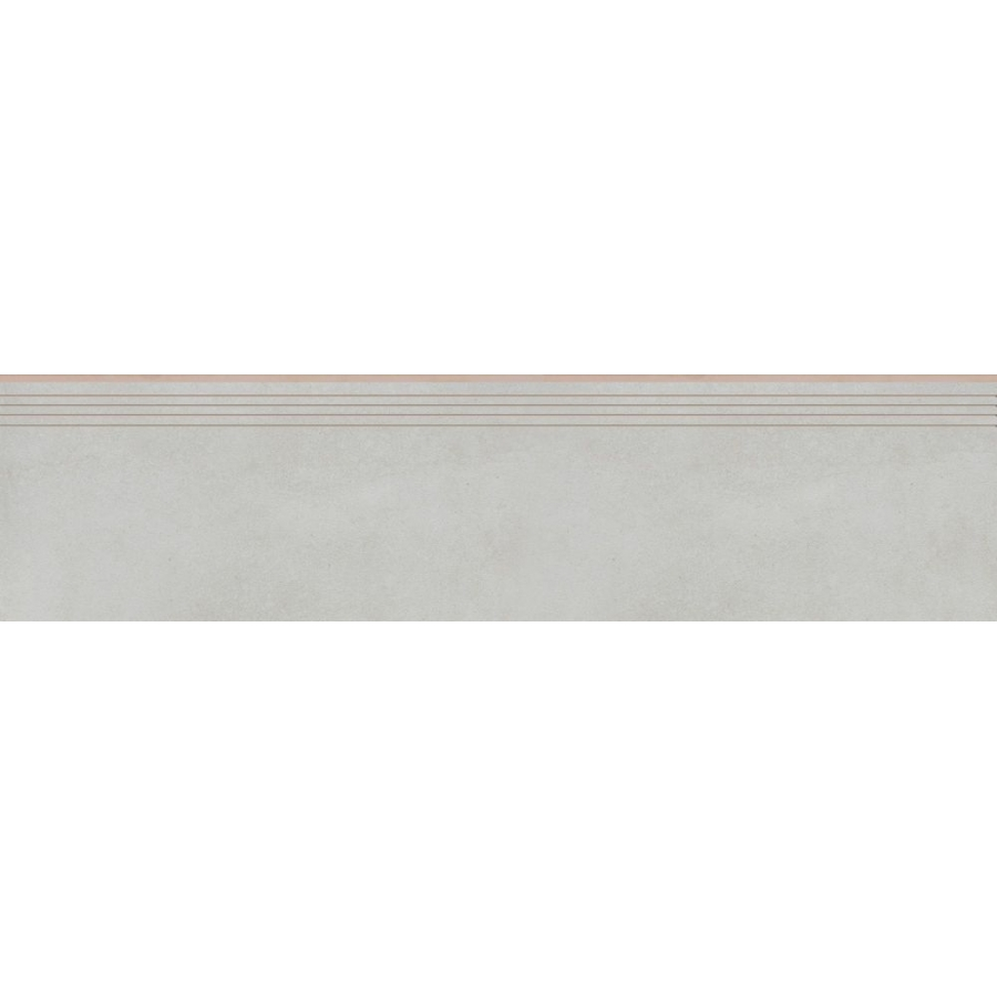 Tassero bianco 29,7x119,7 pakopinė plytelė