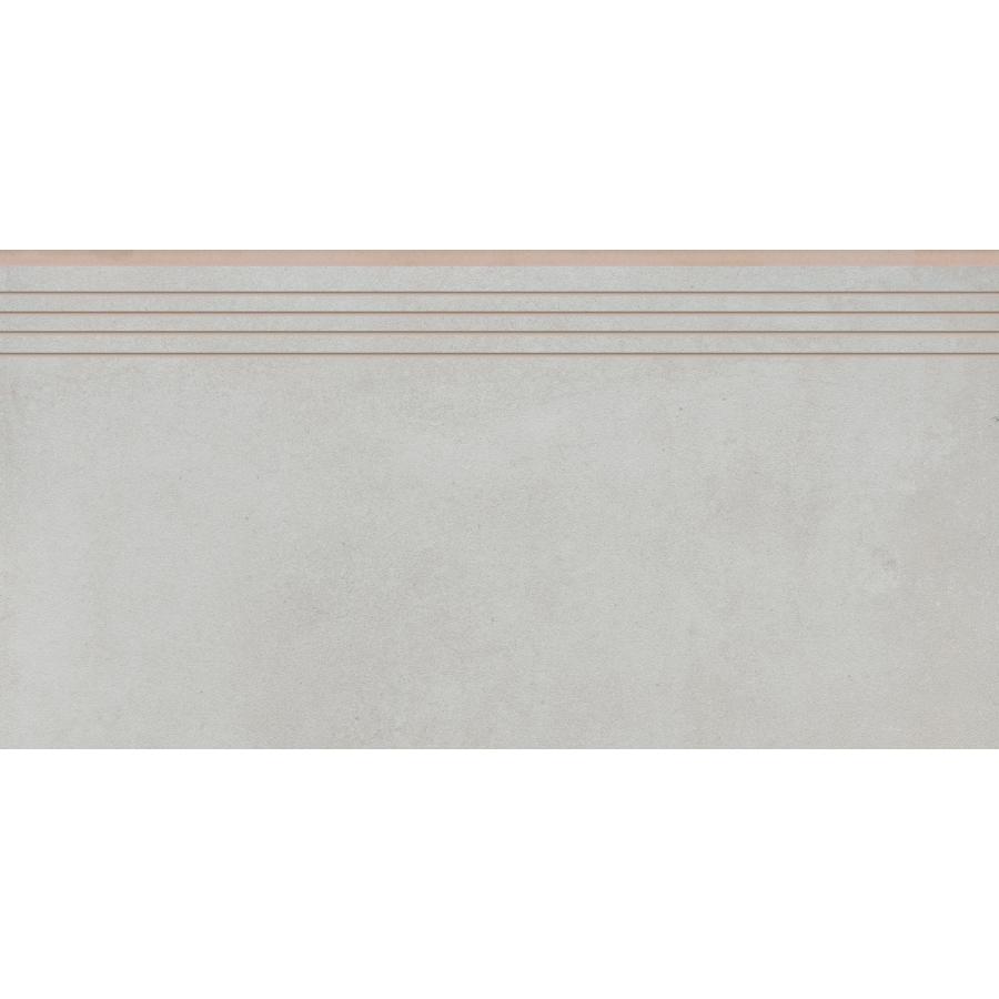Tassero bianco lappato 29,7x59,7 pakopinė plytelė
