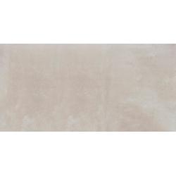 Tassero beige 59,7x119,7 grindų plytelė