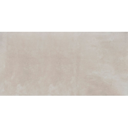 Tassero beige 29,7x59,7 grindų plytelė