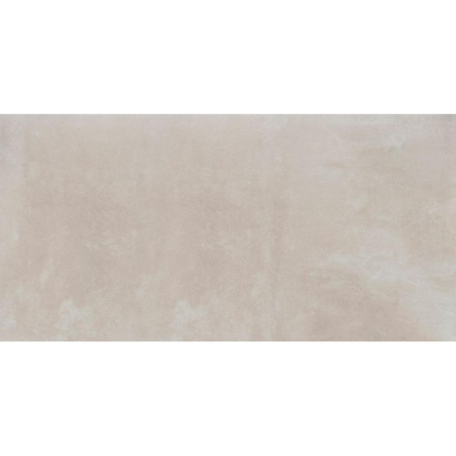 Tassero beige lappato 29,7x59,7 grindų plytelė
