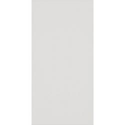 Grace grys 29,5x59,5 sienų plytelė