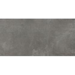 Tassero grafit 29,7x59,7 grindų plytelė