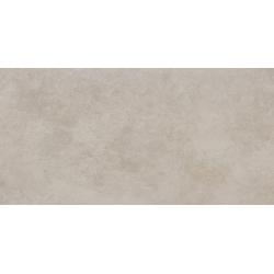 Tacoma sand 59,7x119,7 grindų plytelė