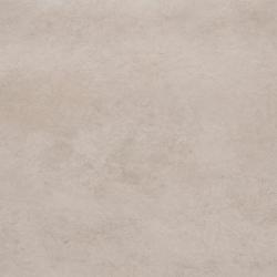 Tacoma sand 59,7x59,7 grindų plytelė