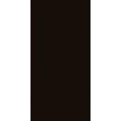 Grace nero 29,5x59,5 sienų plytelė
