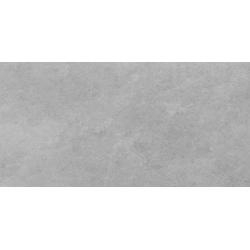 Tacoma white 59,7x119,7 grindų plytelė