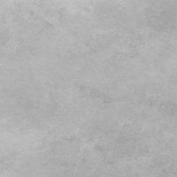 Tacoma white 59,7x59,7 grindų plytelė