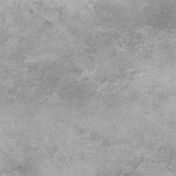 Tacoma silver 59,7x59,7 grindų plytelė