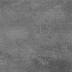 Tacoma grey 119,7x119,7 grindų plytelė