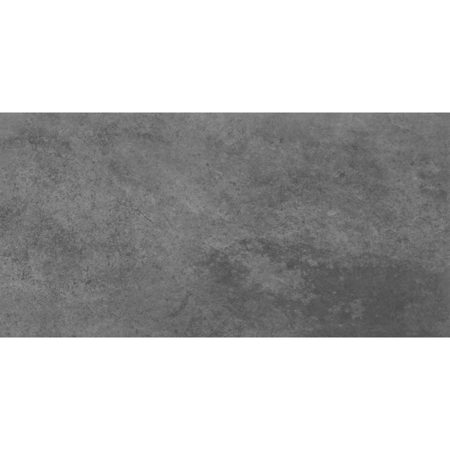 Tacoma grey 59,7x119,7 grindų plytelė