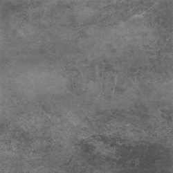Tacoma grey 59,7x59,7 grindų plytelė
